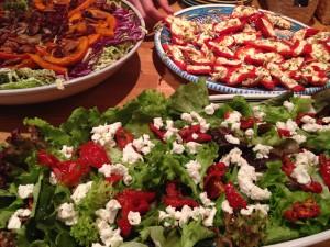 lekkers-aan-de-lek-lunch-koffie-bio-varkensmarkt-culemborg-salades